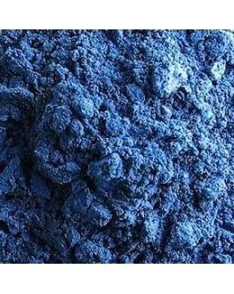 Анчан порошковый (Матча) Країна Чаювання 100 г ф/п