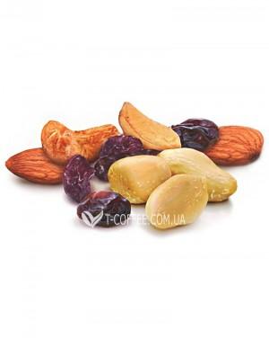 Орехово-ягодная смесь WINWAY Вишневая 100 г (4821912901133)