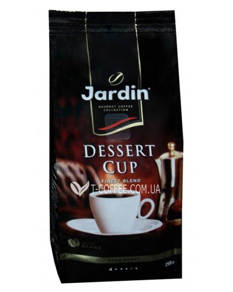 Jardin Gourmet Dessert Cup Жардин Гурме Десерт зерноКап фото