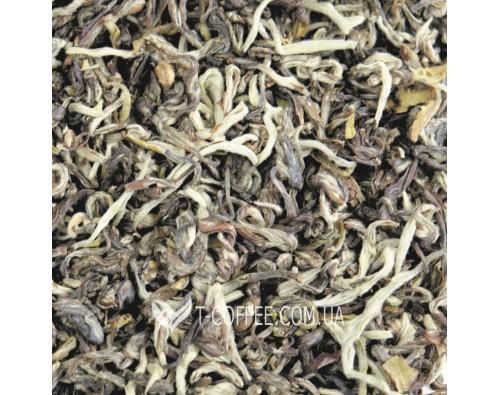 Чай Дунтин (Билочунь)