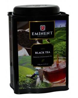 Чай EMINENT OP1 250 г ж/б (4796007077249)