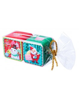 Набір Magic Christmas Чайна Країна