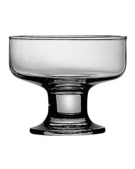Креманка PASABAHCE Ice Ville 41116-1 стеклянная 300 мл