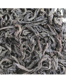 Горный Ручей черный классический чай Світ чаю