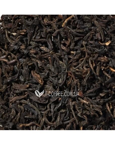 Ассам Синглидж OP 1 черный классический чай Чайна Країна