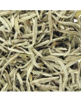 Срібні Голки Бай Хао зелений елітний чай Світ чаю