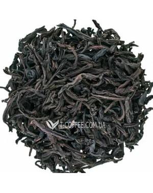 Набор чая Изысканный Подарок Чайна Країна
