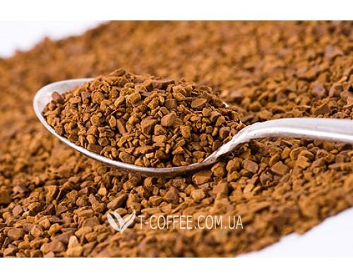 Какой он - хороший растворимый кофе?