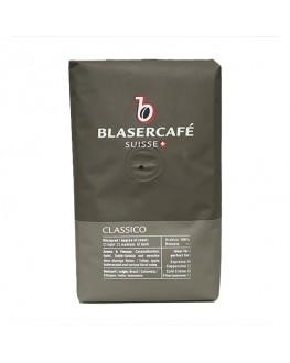 Кофе BLASER CAFE Classico зерновой 250 г