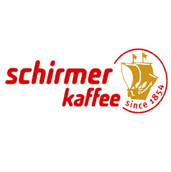 SCHIRMER KAFFE