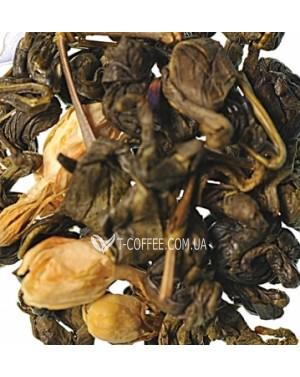 Набор чая Амур Чайна Країна