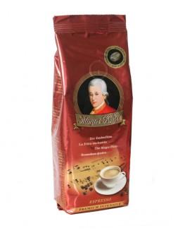 Кава JJ DARBOVEN Mozart Kaffe Чарівна Флейта зернова 250 г (4006581171821)