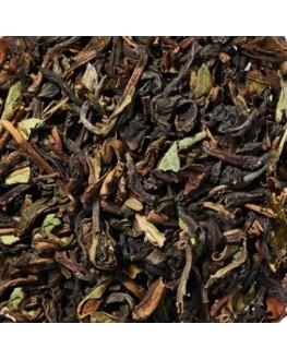 Дарджилінг First Flush чорний класичний чай Чайна Країна