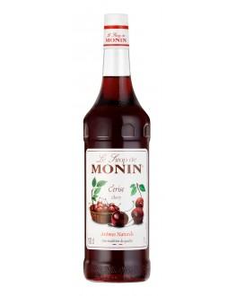 Сироп MONIN Cherry Вишня 1 л
