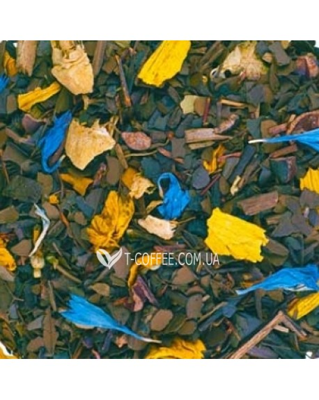 Мате Карнавал этнический чай Чайна Країна