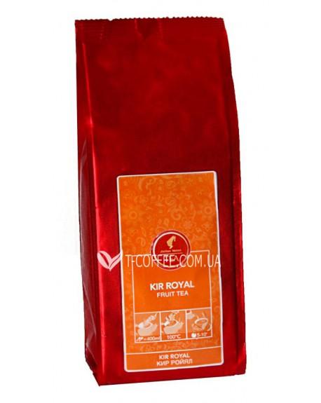 Чай Julius Meinl Fruit Blend Kir Royal Кир Роял 250 г (9000403798864)