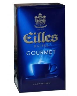 Кава JJ DARBOVEN Eilles Gourmet мелена 500 г (4006581020006)