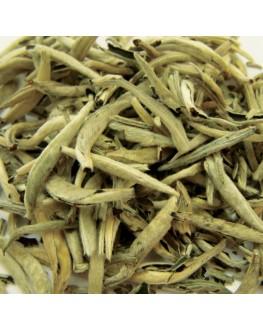 Імператорський Білий білий елітний чай Чайна Країна