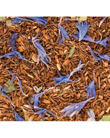 Ройбуш Красный Дракон этнический чай Чайна Країна
