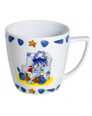 Набор Фантазия Подарок Чайна Країна