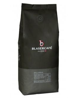 Кофе BLASER CAFE Ballerina зерновой 1 кг (7610443579044)