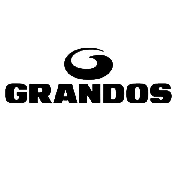 GRANDOS
