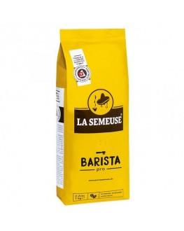 Кофе LA SEMEUSE Barista зерновой 1 кг (7610244001560)