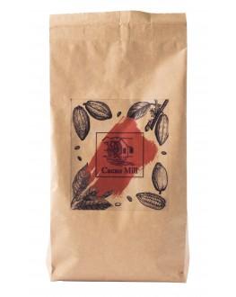 Гарячий шоколад CACAO MILL Classic 1 кг