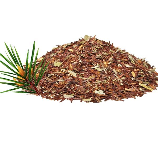 Этнический чай Ройбуш
