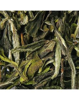 Вітер Піднебесної білий елітний чай Країна Чаювання
