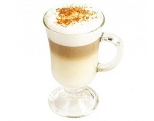 Кофе по-венски. История возникновения