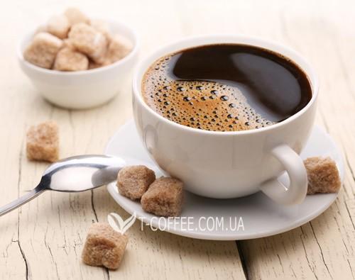 Какие добавки делают кофе полезным?