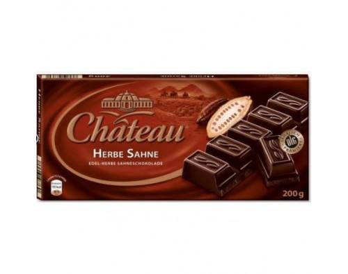Немецкий ЭКО шоколад Chateau новое поступление!