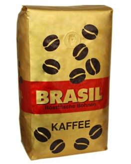 Кава ALVORADA Brasil зернова 500 г