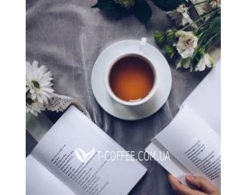 Как пить чай, чтобы получить максимум пользы
