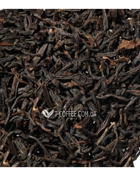 Ассам Surajmukhi OP черный классический чай Чайна Країна