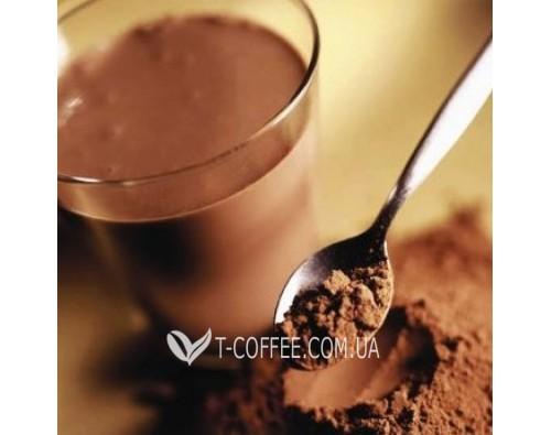 Що потрібно знати про какао: корисні властивості, види, жирність