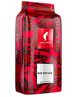 Кава JULIUS MEINL Bar Speciale зернова 1 кг (8001005035013)