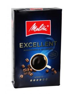 Кофе MELITTA Excellent молотый 250 г (4002720002841)
