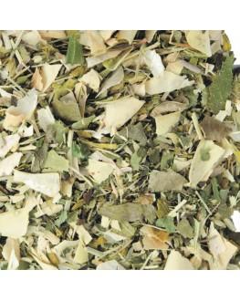 Антистресс травяной чай Світ чаю