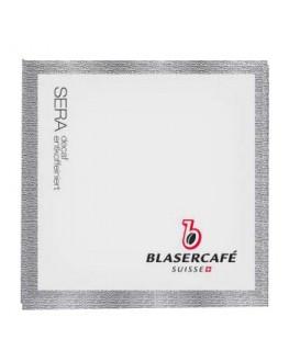Кофе BLASER CAFE Sera Decaf без кофеина в монодозах (чалдах, таблетках) 7 г
