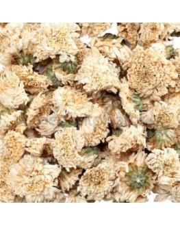 Квіти Хризантеми 35 г п/б