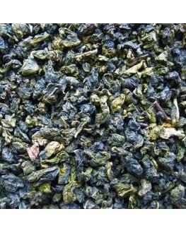 Те Гуань Інь улун Країна Чаювання 100 г ф/п