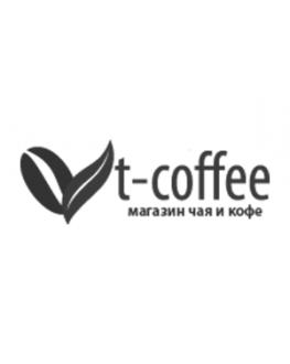 Кофе ДОМ КОФЕ Caffitaly Java в капсулах 10 х 10 г (2000000154732)