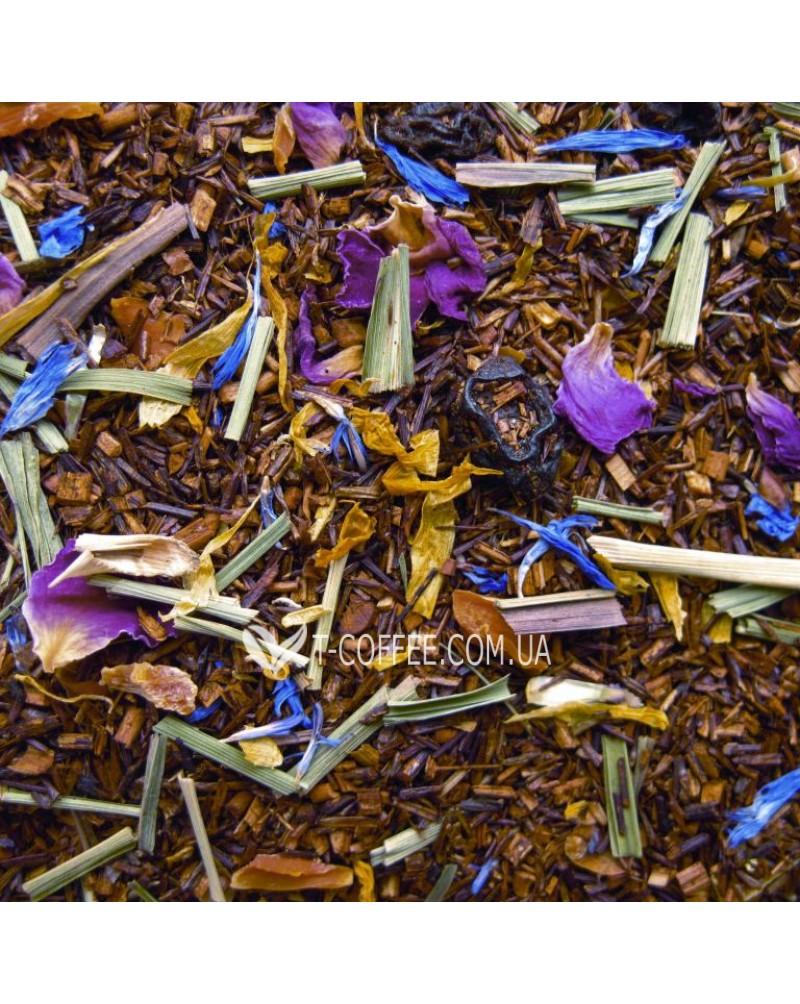 Чай масала: рецепт, состав, свойства, польза и вред