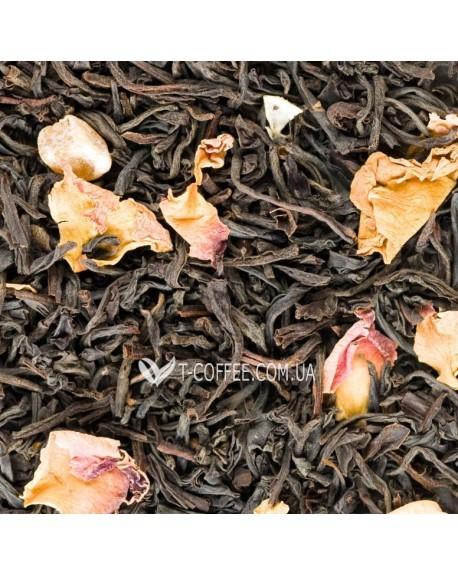 1001 Ночь черный ароматизированный чай Чайна Країна