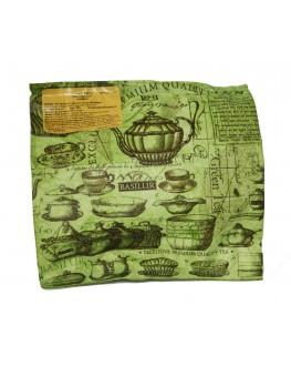 Чай BASILUR Radella Раделла - Лист Цейлона 25 х 1,5 г эконом. пак.