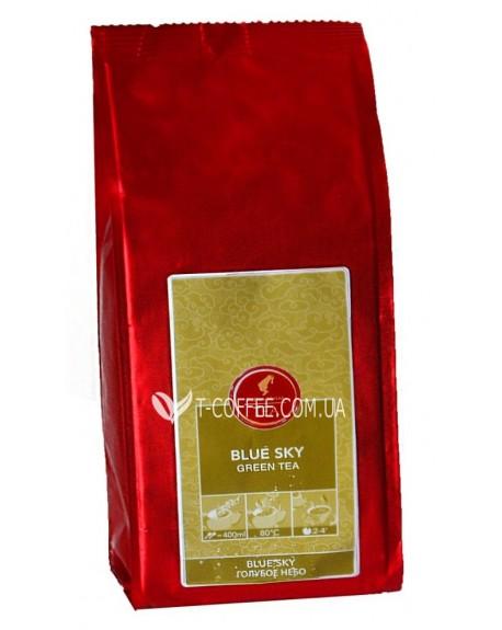 Чай Julius Meinl Blue Sky Голубое Небо 100 г (9000403826291)