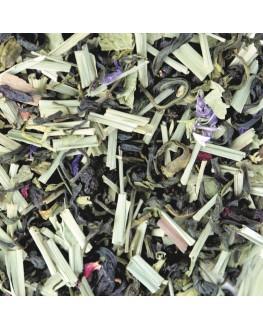 Храм Дракона травяной чай Світ чаю