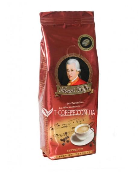 Кофе JJ DARBOVEN Mozart Kaffe Волшебная Флейта молотый 250 г (4006581171883)